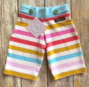 Matilda Jane pants 12m