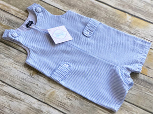 Mud Pie one piece 9-12m