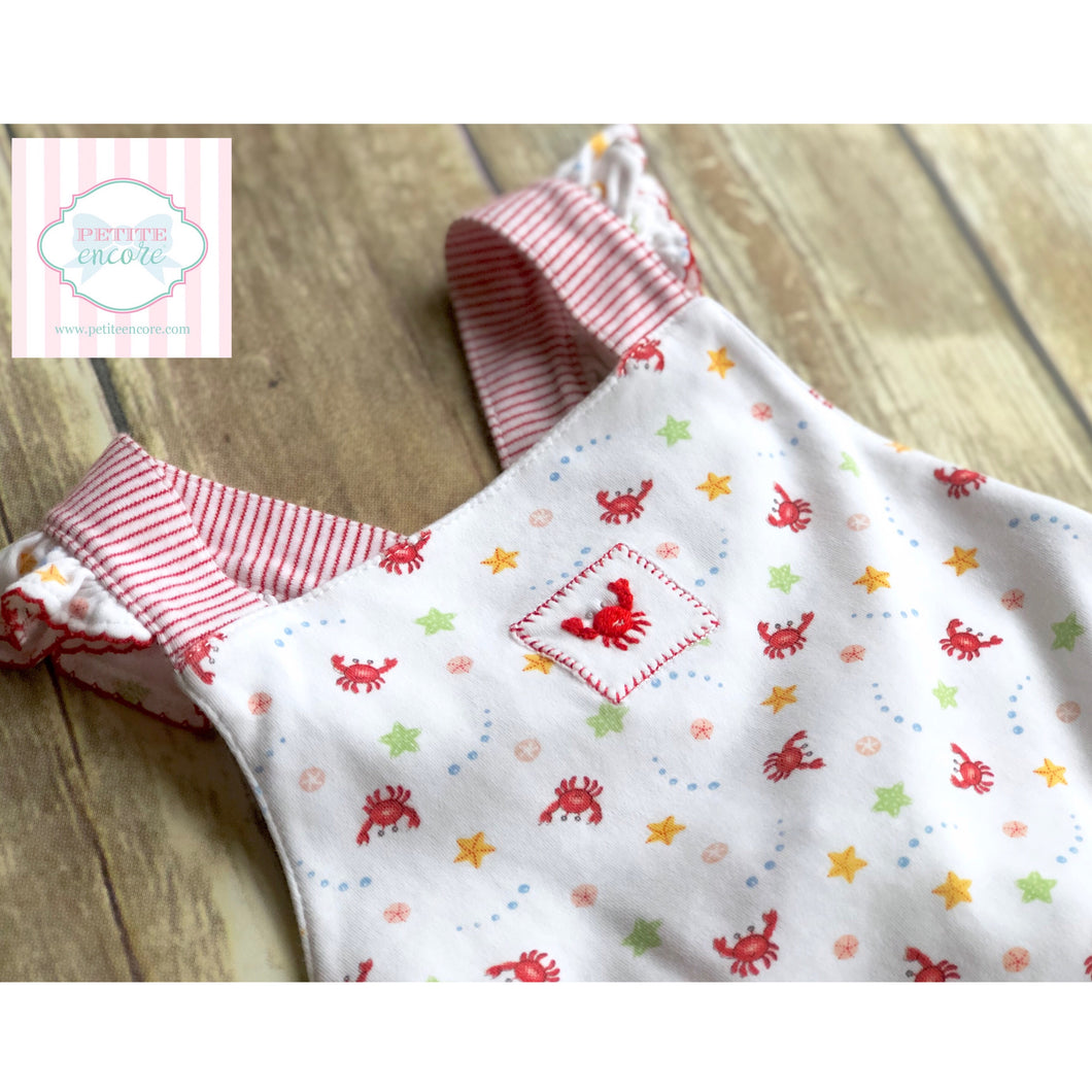 One piece by Baby Threads 9m