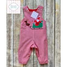 Bailey Boys reversible one piece 9-12m