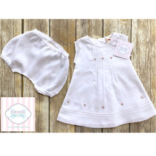 3 Pommes dress 3m