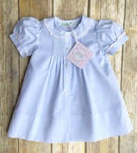 Feltman Bros dress 6m