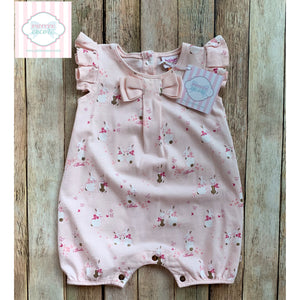 One piece by Ted Baker 3-6m