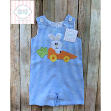 Easter one piece 12m