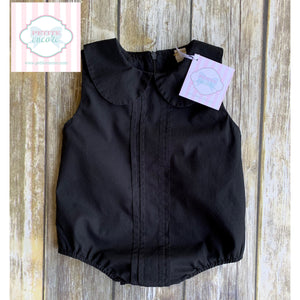 Black bubble 80/6-9m