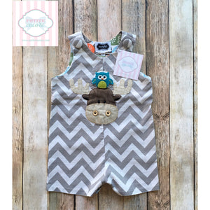 One piece by Mud Pie Baby 9-12m