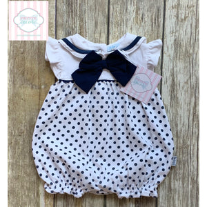Nautical bubble by Le Top 6m