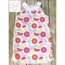 Gymboree dress 6