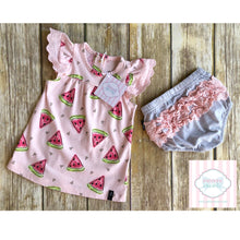 Two piece set 6m