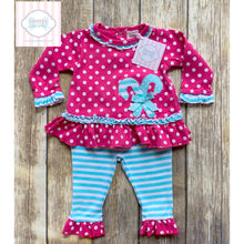 Holiday two piece by Nursery Rhyme 12m