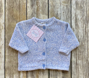 Cardigan by Baby Gap NB-3m