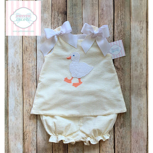 Bailey Boys two piece 12m