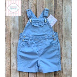 Overalls by Gymboree 3-6m