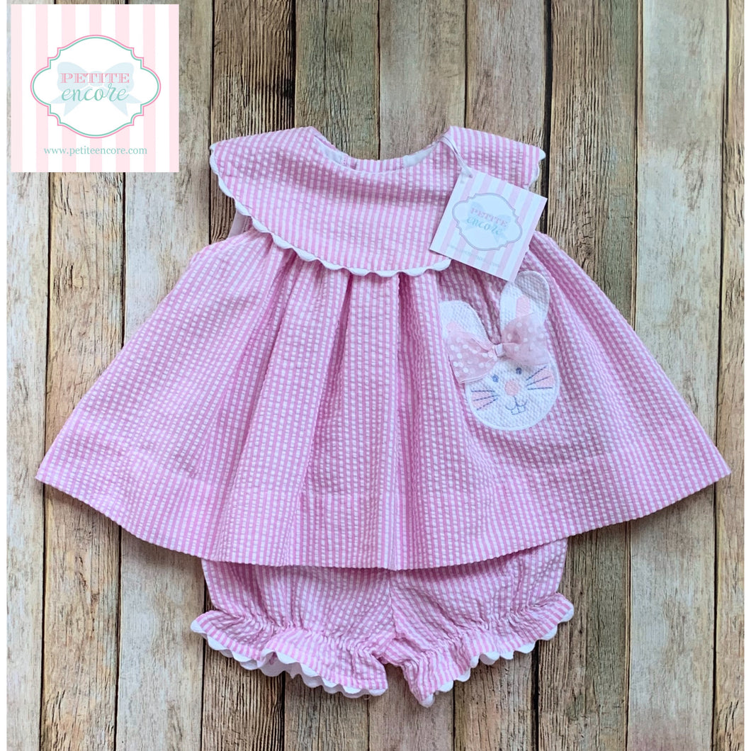 Easter two piece by The Bailey Boys 3m