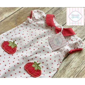 One piece by Gymboree 3-6m