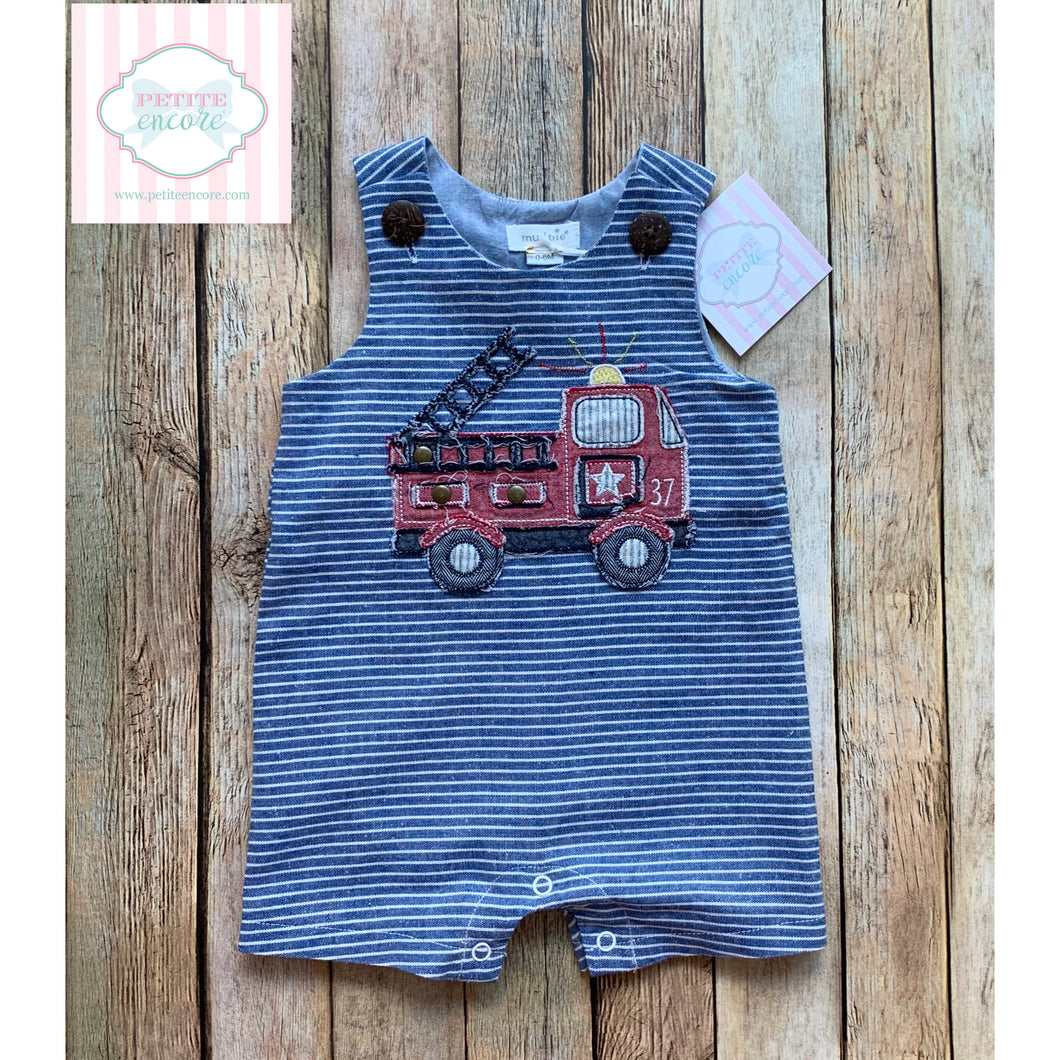 One piece by Mud Pie Baby 0-6m