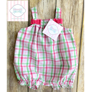 Gymboree one piece 3-6m