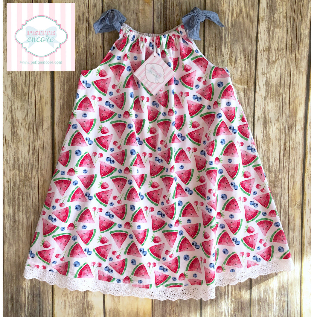 Dress by Crown & Ivy Kids 5