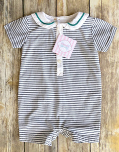 Marks & Spencer one piece 3-6m