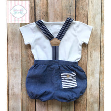 Two piece by Mud Pie Baby 9-12m