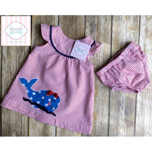 Two piece by Nursery Rhyme 12m