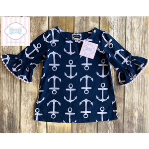 Mud Pie coverup 12-18m