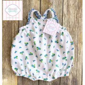 Bubble by Tommy Hilfiger 6-12m