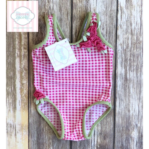 One piece swimsuit by Baby Gap 6-12m