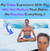 I'm A Wim Hof Method Convert - My Crazy Experience With Breathing & Cold Therapy