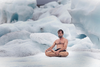 The Wim Hof Method - Has He Found The Holy Grail Of Healing & Health?