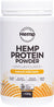 Essential Hemp Protein Powder - Organic 420 gms - Unflavoured