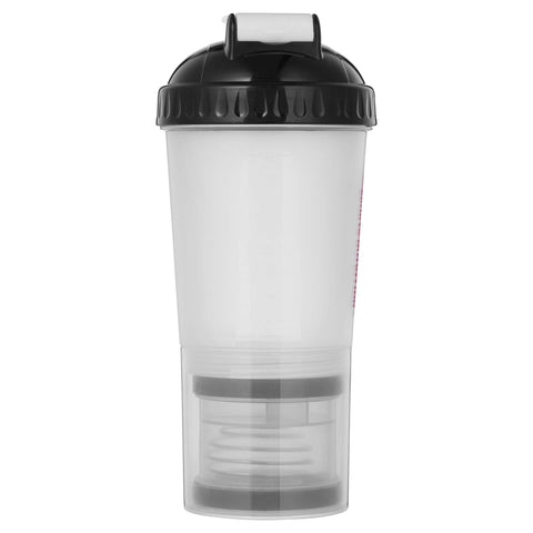 Image of Endura Smart Shaker-Curavita