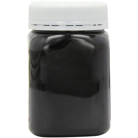 Image of Comvita UMF 5+ Manuka Honey 500g