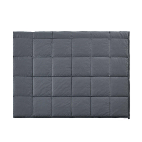 Image of RelaxBlanket Weighted Blanket for Adults & Teenagers