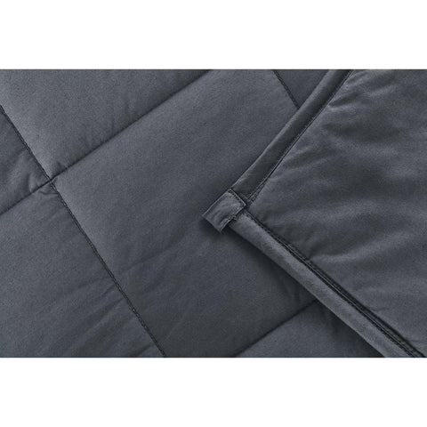 RelaxBlanket Weighted Blanket for Adult/Teenager, Reduce Stress Anxiety for Sleep