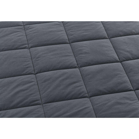 RelaxBlanket Weighted Blanket for Adults & Teenagers