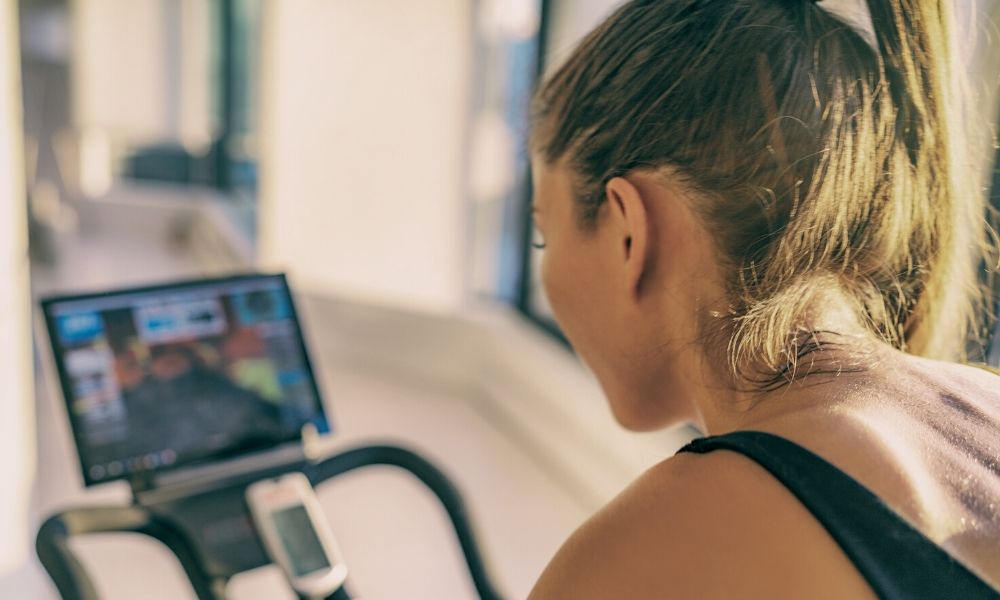 5 Reasons Your Home Gym Needs an Exercise Bike