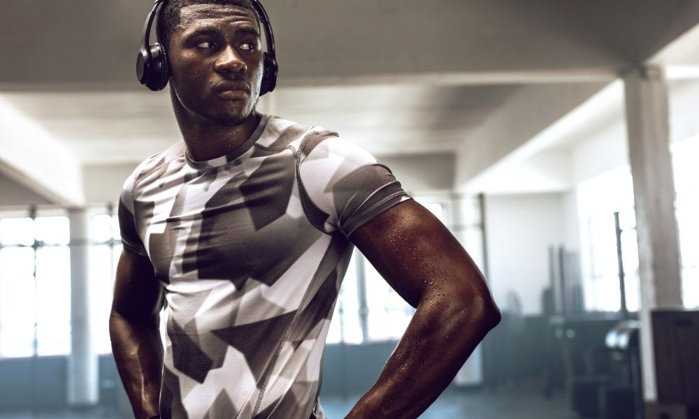 Tips To Overcome Distractions During Your Workouts