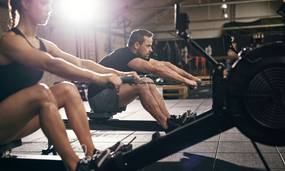 Top Reasons You Should Do HIIT Workouts