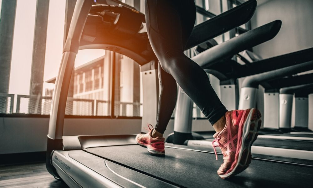 Best Cardio Workouts You Can Do in Your Home