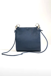 Betty Lou Handbag