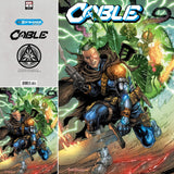 Cable exclusive sets