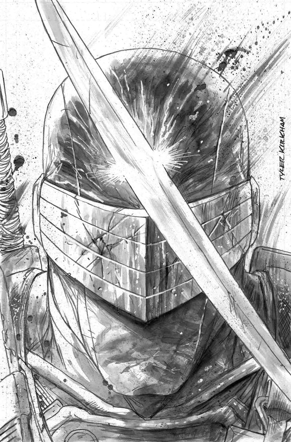 Snake eyes Deadgame original cover art (Snake eyes)