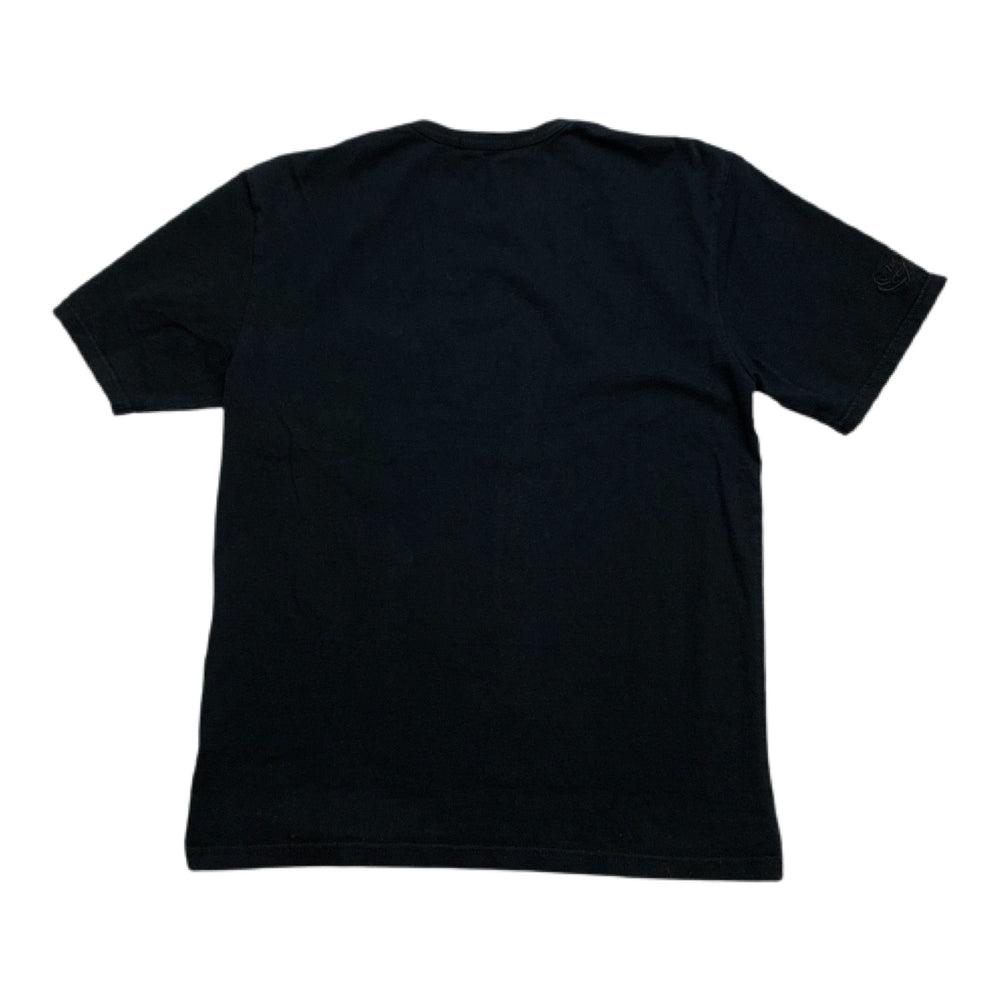 Kaws Original Fake Tee - Small