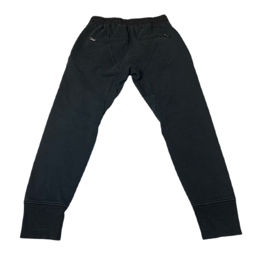 Acne Studios John Sweatpants - Medium