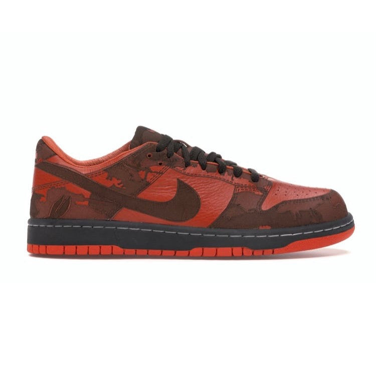 Nike Dunk Low 1 Piece