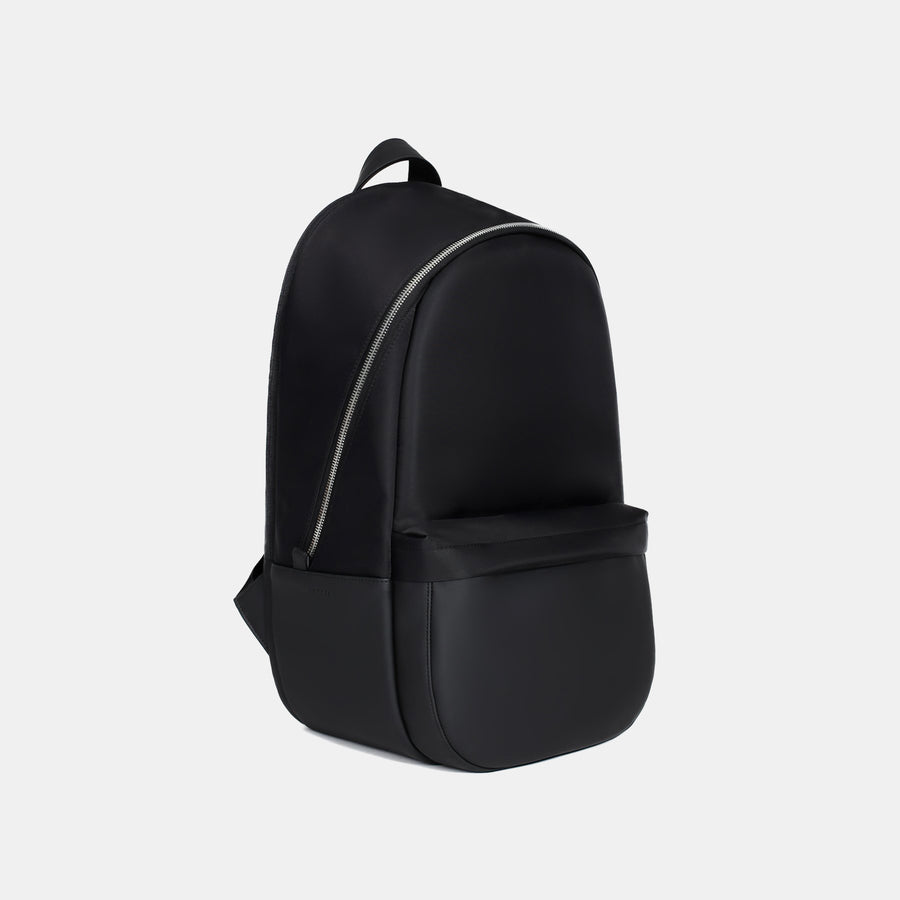 3330f42745bf Travel Backpack Large
