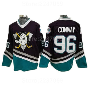 cheap nhl throwback jerseys