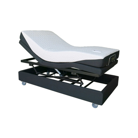 Lift Beds & Chairs