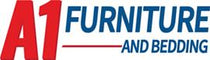 A1 Furniture and Bedding Brisbane | Northlakes | Strathpine | North Brisbane | South Brisbane | Logan | Ipswich | Caboolture | Gold Coast | Sunshine Coast | Aspley | Lawnton